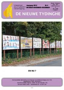 DNT_2012_04_Pagina_01