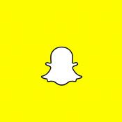 Snapchat als tool voor real time nieuws