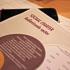 VJV ondertekent Sociaal Charter