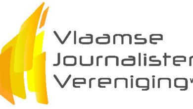 Oproep: werk mee aan het VJV-jaarboek 2020