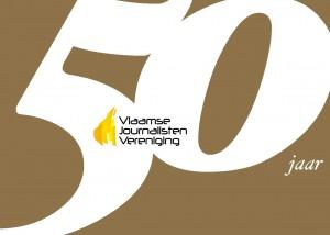 Jubileumboek VJV - SFS_Pagina_01