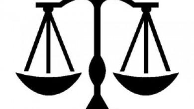Auteursrechten: een tweesnijdend zwaard