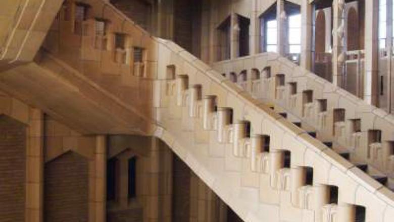 Basiliek van Koekelberg: bezoekersgids toont je de geheimen