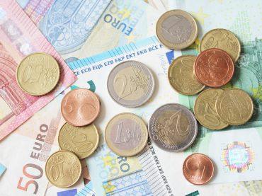 Eindelijk: duidelijkheid over fiscaal regime auteursrechten