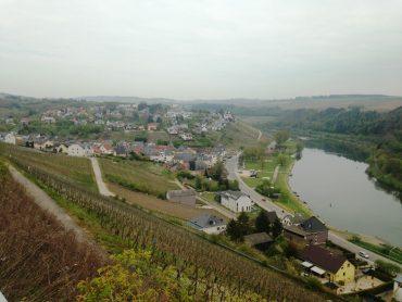 Beleef Luxemburg eens anders