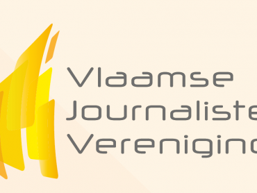 VJV in beweging
