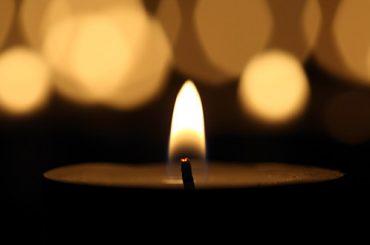 In Memoriam Fons Maes