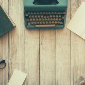 Hoe kan je je werk als persjournalist combineren met commerciële opdrachten?