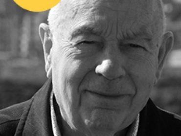 Uitnodiging: Muzikaal Erfgoed Oostende en hulde Ronald Desnerck