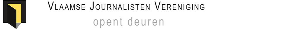 Vlaamse Journalisten Vereniging