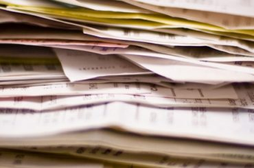 Starten als freelance journalist: formaliteiten en tips