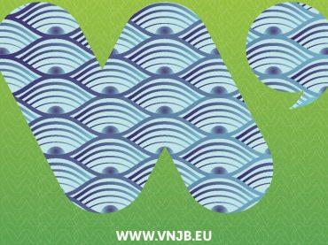 Oproep 16de Vlaams-Nederlandse Journalistenbeurs