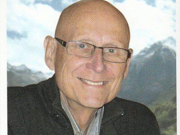 In Memoriam Mirek Černý