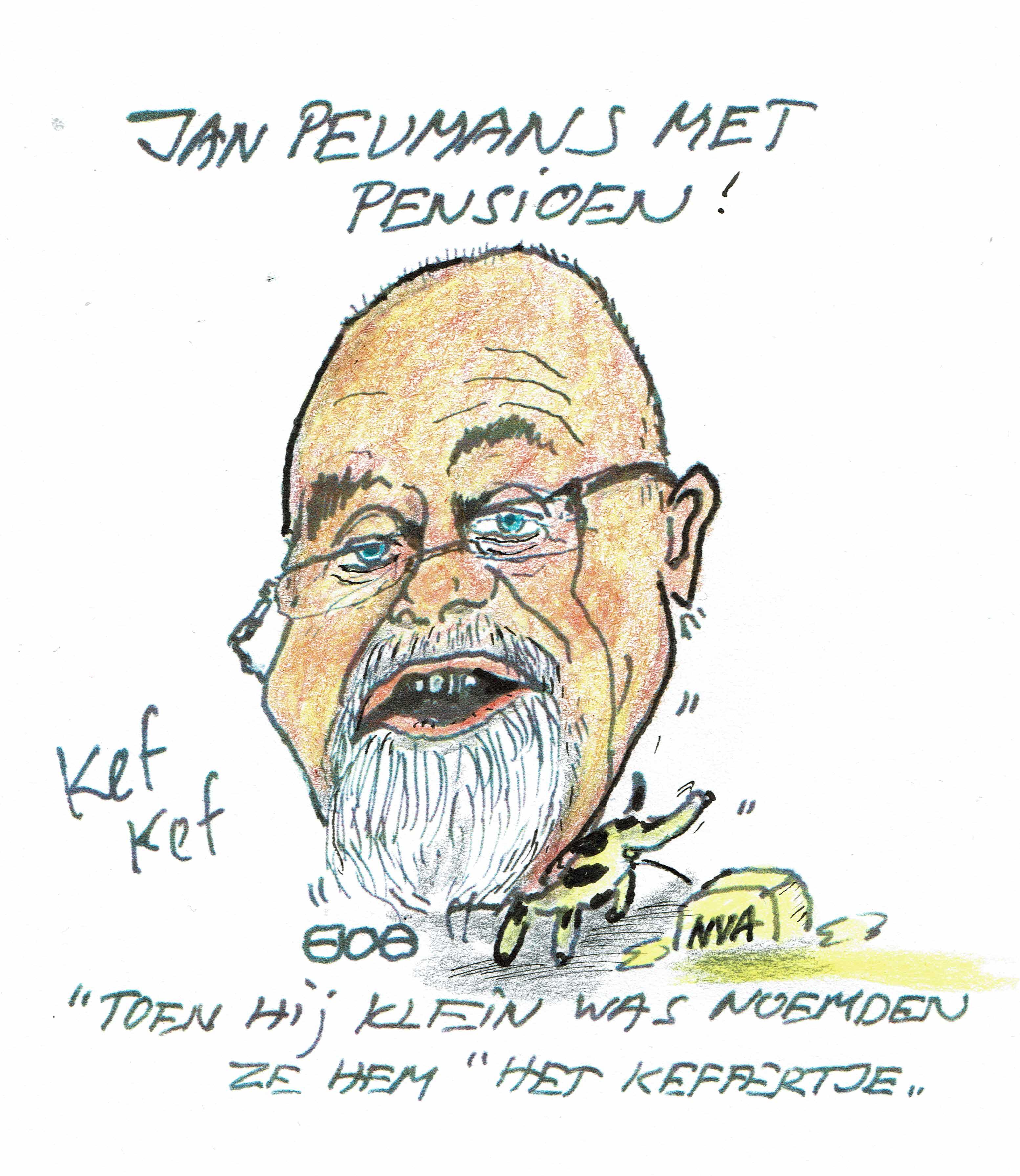 Jan Peumans met pensioen_000164