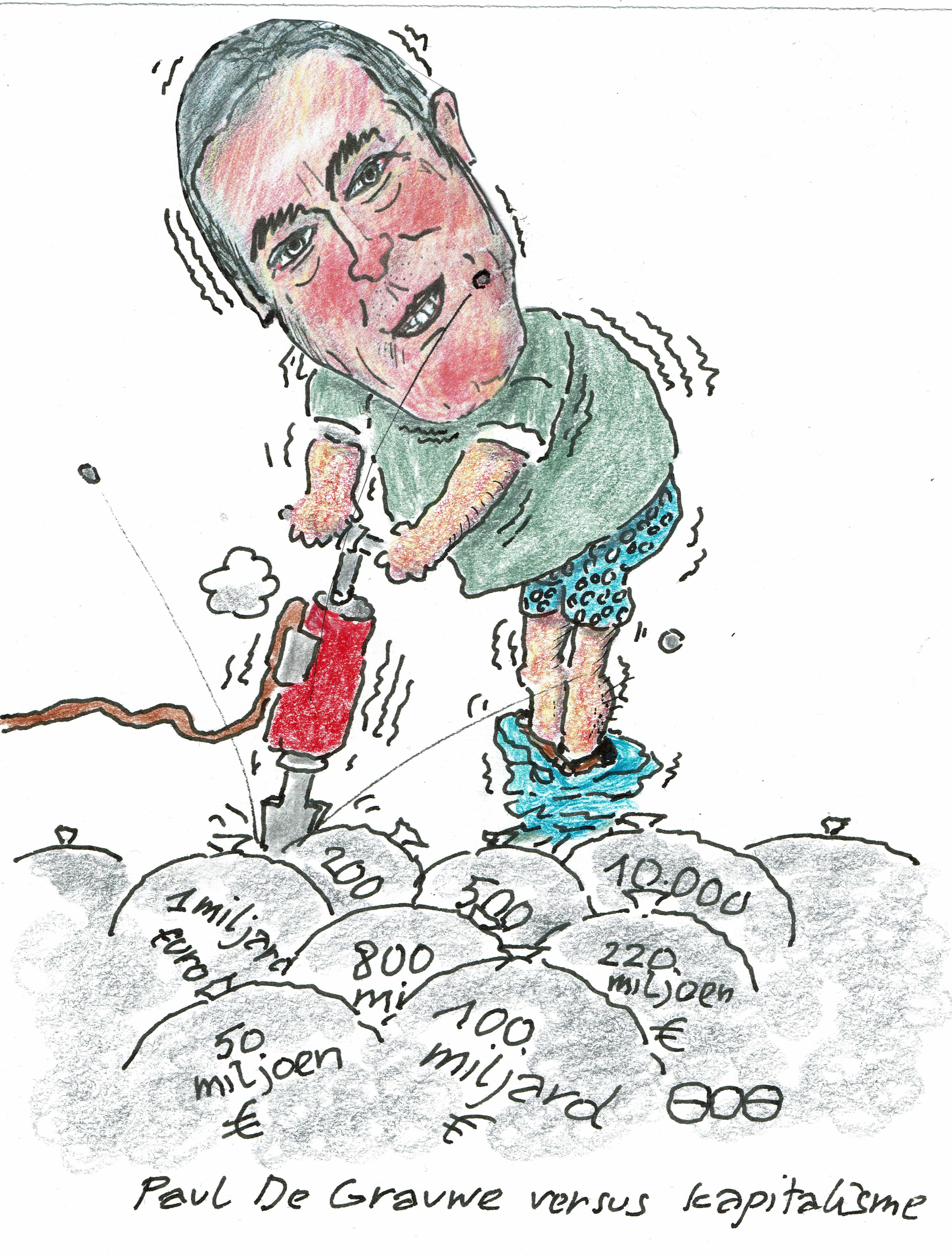 Paul De Grauwe versus kapitalisme_000159