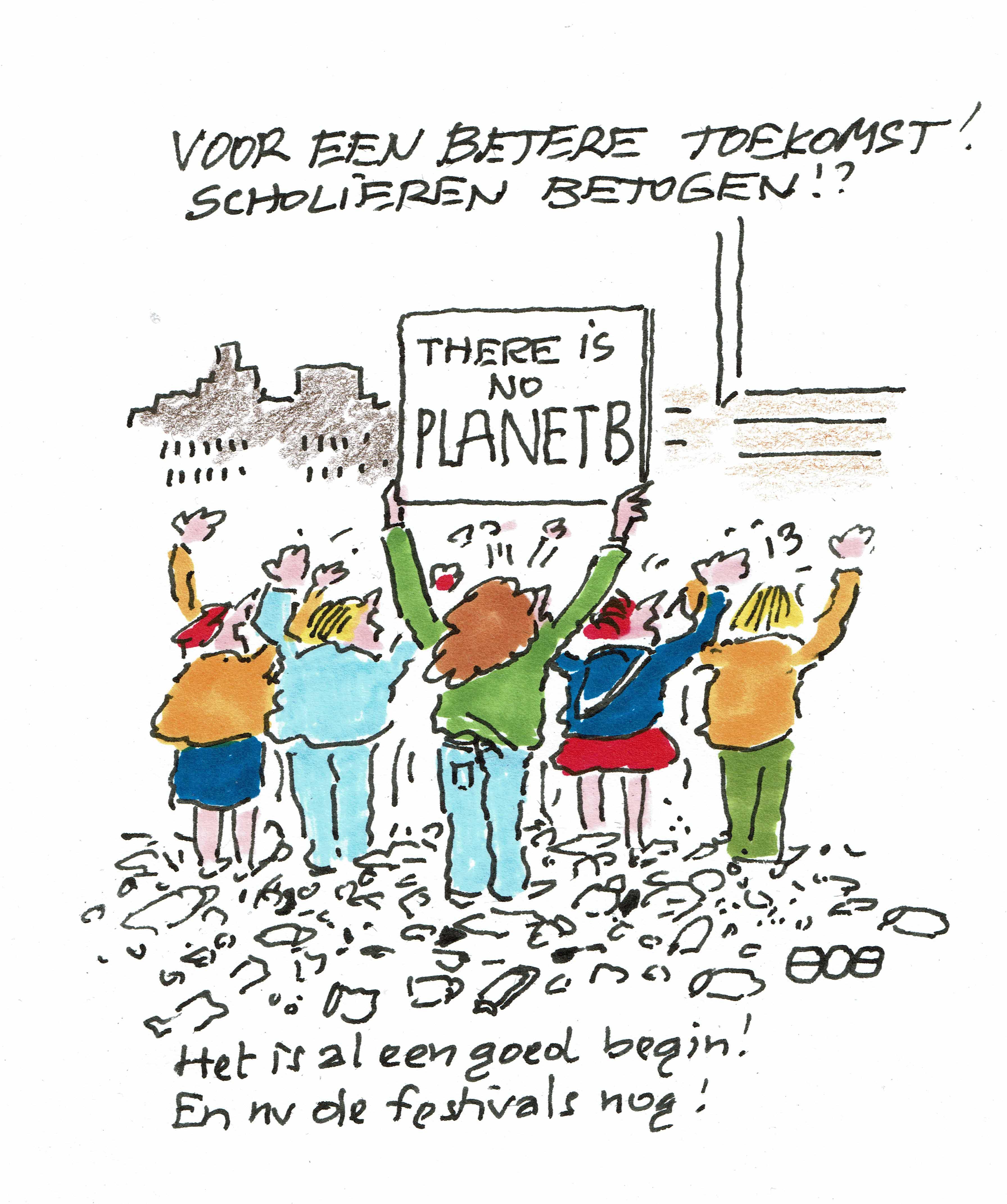 Planet B_000152