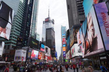 Wat heeft toerisme met duurzaamheid te maken?!