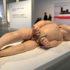 Expo Hyperrealism: Ceci n'est pas un corps