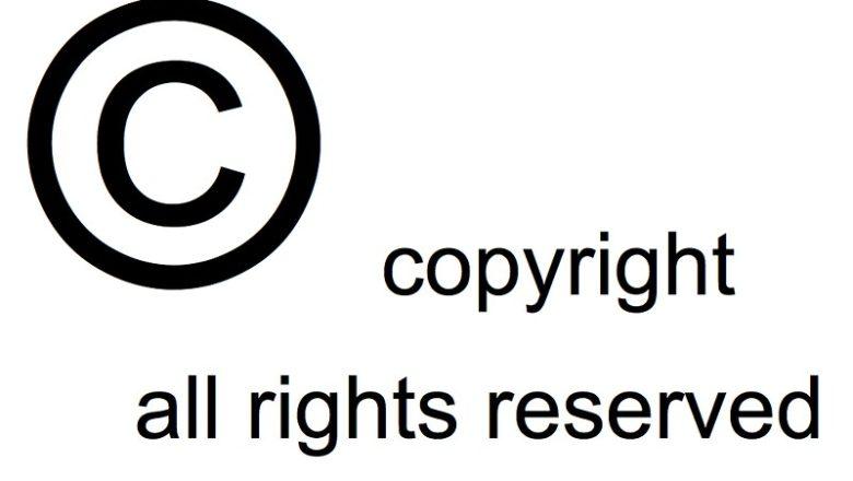 Auteursrechten en journalistiek: even bij de les blijven!