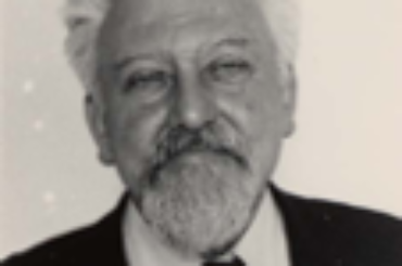 VJV-erelid Marcel Brocatus overleden