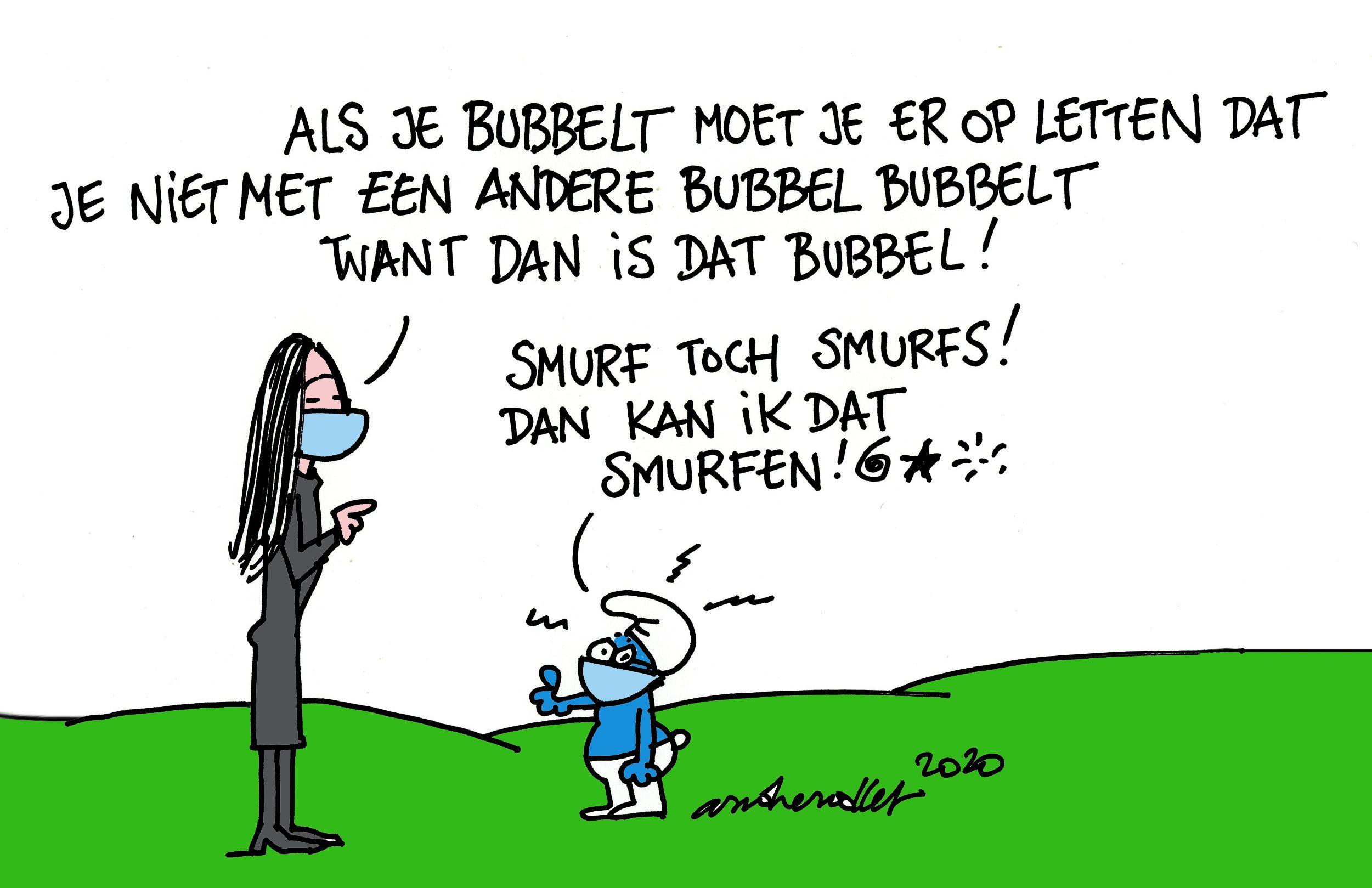 2020nr30bubbels