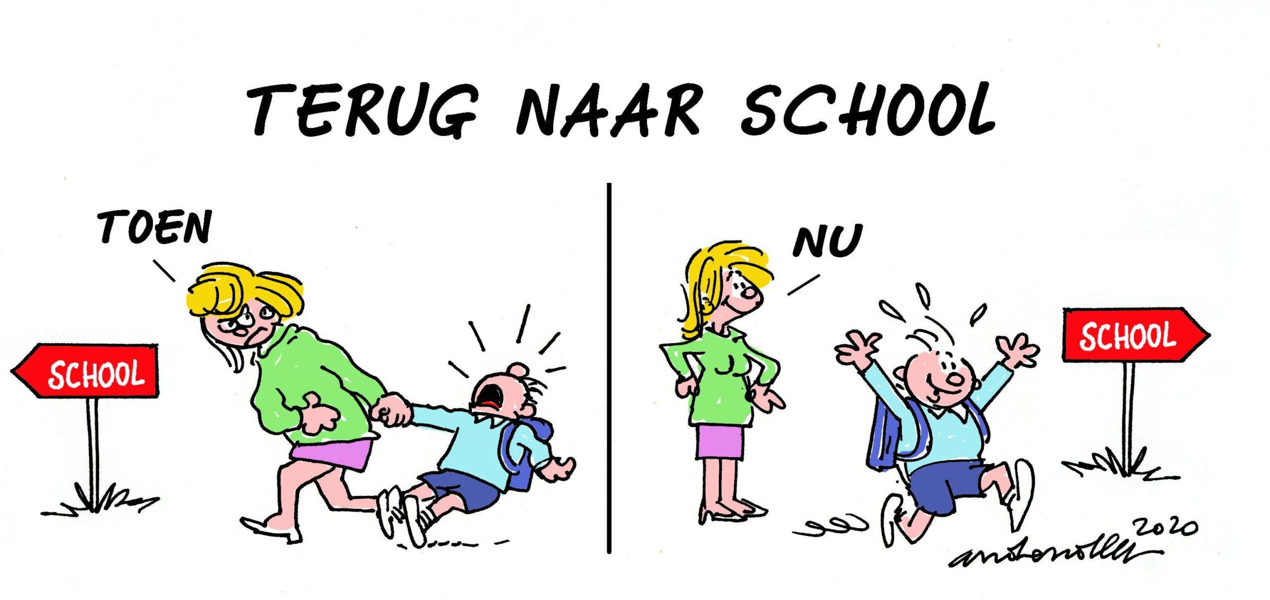 2020nr33school-1