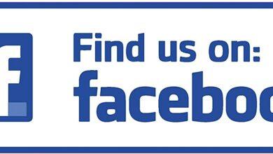 Waarom Facebook niet beschouwd wordt als een volwaardig publicatiemedium