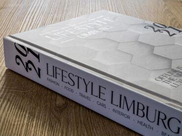 Lifestyle Limburg: een bespreking
