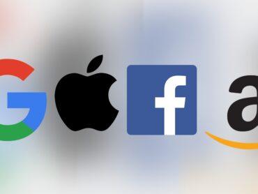 Australië, Facebook en Google: een gevecht met vele facetten