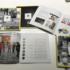 VJV-jaarboek: ons visitekaartje krijgt waardering!