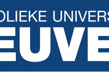 VJV werkt mee aan Jobinfobeurs van Faculteit Letteren