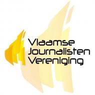 VJV Webmaster