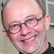 Marc VERACHTERT