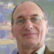 Walter VAN DEN BRANDEN